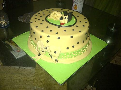 Asaba-20130905-01591-creamy cakes