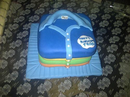 IMG-20140312-03318-creamy cakes