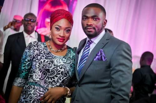 Aderonke Kikelomo Olumodeji & Oluwatosin Adeyemi