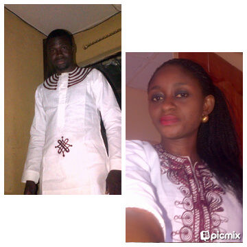 Joy-Haruna-Oladapo-Omoyemi