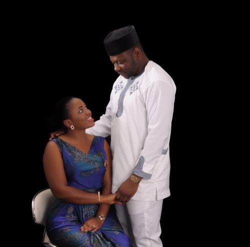Oluwadamilola-Ibraheem-Tolulope-Ibilomo